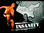 Insanity-Workout-DVD