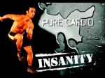 Insanity-Workout-DVD