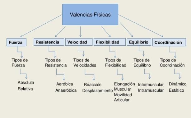 valencias-fsicas-1-638