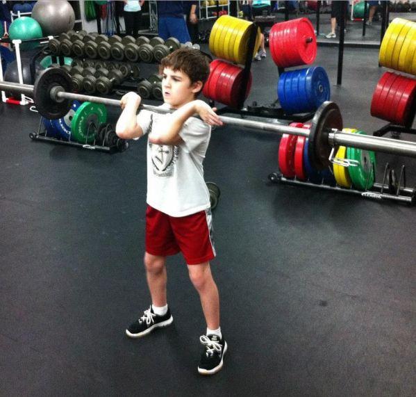 joven-deportista-1